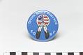 View Denver March Powwow commemorative button digital asset number 0
