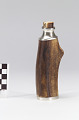View Bottle and stopper digital asset number 0