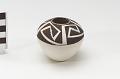 View Miniature pot/vessel digital asset number 0