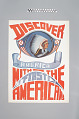 View Discover America with the First Americans digital asset number 1