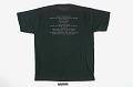 View T-shirt digital asset number 0