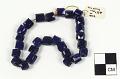 View Bead/beads digital asset number 0