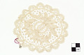 View Doily/mat digital asset number 0