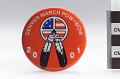 View Denver March Powwow admission button digital asset number 0