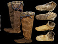 View Boots and socks/boot liners digital asset number 0
