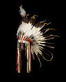 View Headdress digital asset number 0