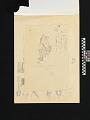 View Drawing sketchbook digital asset number 15