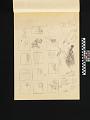 View Drawing sketchbook digital asset number 8