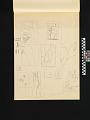 View Drawing sketchbook digital asset number 12