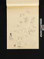 View Drawing sketchbook digital asset number 0