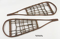 View Snowshoes digital asset number 0