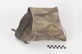 View Parfleche bag digital asset number 0
