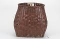 View Burden basket/Pack basket digital asset number 0