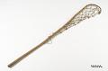 View Lacrosse stick digital asset number 0