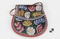 View Handbag/purse digital asset number 0
