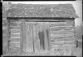View Cabin digital asset number 0