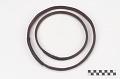 View Game wheel/hoop digital asset number 0