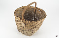 View Basket strainer for hominy digital asset number 0