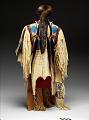 View Assiniboin Chief Doll digital asset number 1