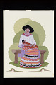View Seminole Mother and Baby digital asset number 1