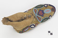 View Moccasins digital asset number 2