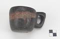 View Cup/Mug digital asset number 0
