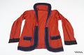 View Man's coat/jacket digital asset number 0