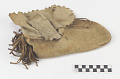 View Moccasins digital asset number 0