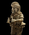 View Funerary urn digital asset number 2
