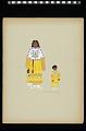 View Kiowa Family (Plate 9) digital asset number 0