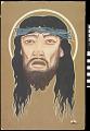 View Christ digital asset number 0