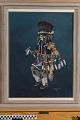 View Comanche Dancer digital asset number 0