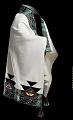 View Woman's manta digital asset number 0