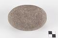 View Pottery-making anvil digital asset number 0