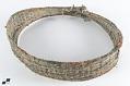 View Basket baby carrier part/fragment digital asset number 0