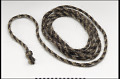View Lariat/Rope digital asset number 0