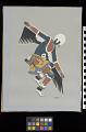 View Pueblo Eagle Dancer digital asset number 0