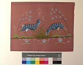 View Blue Deers digital asset number 0