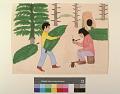 View Salafoilawu: Gathering Evergreens digital asset number 1