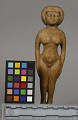 View Wooden Figure Of Woman digital asset number 8