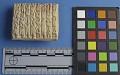 View Cuneiform Clay Tablet digital asset number 4