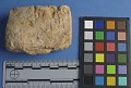 View Cuneiform Clay Tablet Fragments digital asset number 1