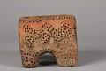 View Pottery Incense Altar digital asset number 3
