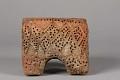 View Pottery Incense Altar digital asset number 4
