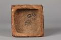 View Pottery Incense Altar digital asset number 5