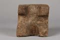 View Pottery Incense Altar digital asset number 6