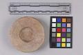 View Stone Palette digital asset number 1