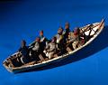 "View ""Umiak"" Boat digital asset number 2"