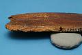 View Inscribed Wooden Tablet digital asset number 9