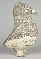 View Bird-Shaped Drinking Vessel, Cast digital asset number 0